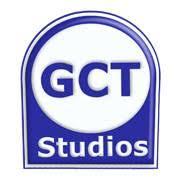 GCT Studios Dice