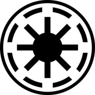 The Galactic Republic - Armada