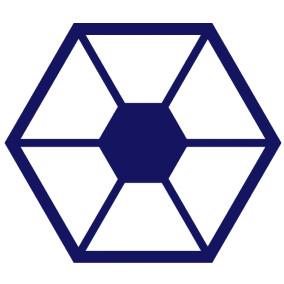 Separatist Alliance - Legion