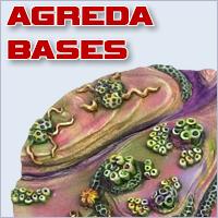 Agreda Bases