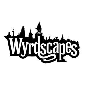 Wyrdscapes (Terrain)