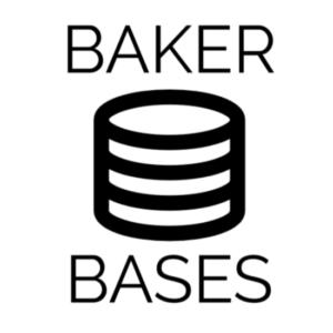 Baker Bases