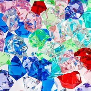 Tokens & Gems