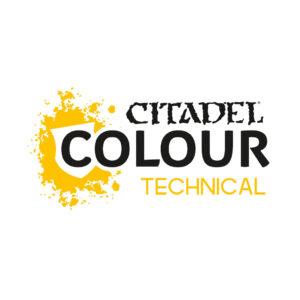 Citadel Technical