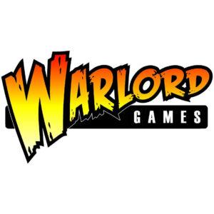 Warlord Games Terrain