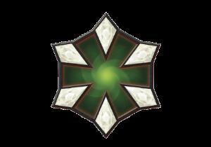 Boromite Guilds