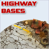 Highway Bases