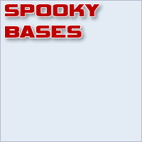 Spooky Bases