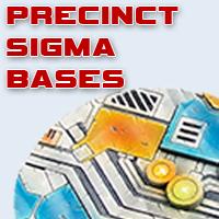 Precinct Sigma Bases