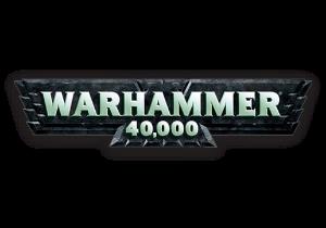 40k Terrain