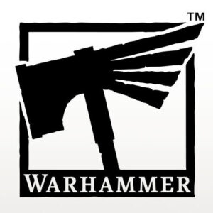 Games Workshop Dice