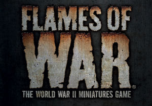 Flames of War Essentials