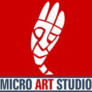 Micro Arts Studios