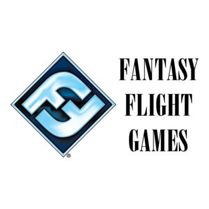 Fantasy Flight Games Dice