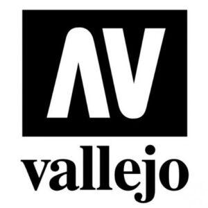 Vallejo Extras