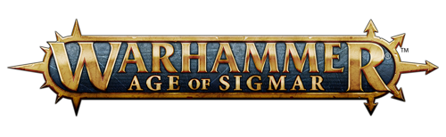 Gamesworkshop Warhammer Age of Sigmar