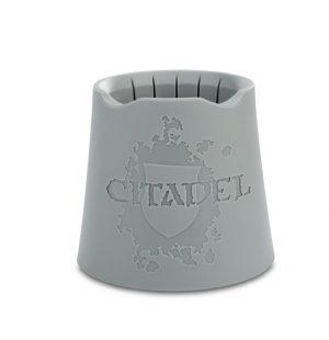 Games Workshop   Citadel Tools Citadel Water Pot - 99229999171 - 5011921110896