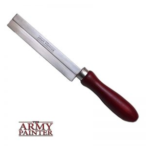 The Army Painter   Army Painter Tools AP Hobby Saw - APMT014 - 5060030660143