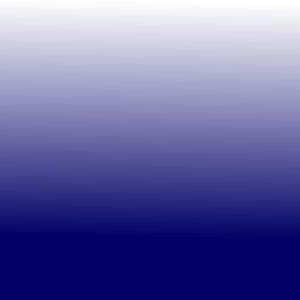 Miniature Paints   SALE! Mini Paint: Dark Blue Ink (30ml) - MP207-30 - MP207