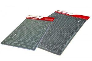 Humbrol   Humbrol Glue & Tools A3 Cutting Mat - AG9157 - 5010279391575