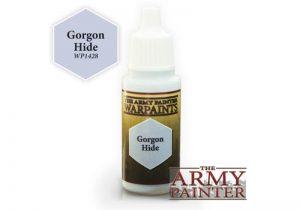 The Army Painter   Warpaint Warpaint - Gorgon Hide - APWP1428 - 5713799142800