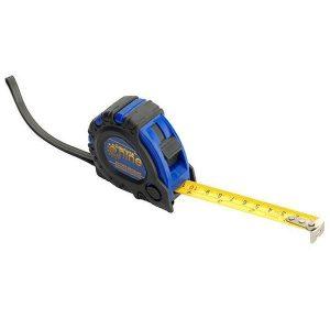Gale Force Nine   Tapes & Measuring Sticks GF9: Measuring Tape - GFT023 - 9420020231078