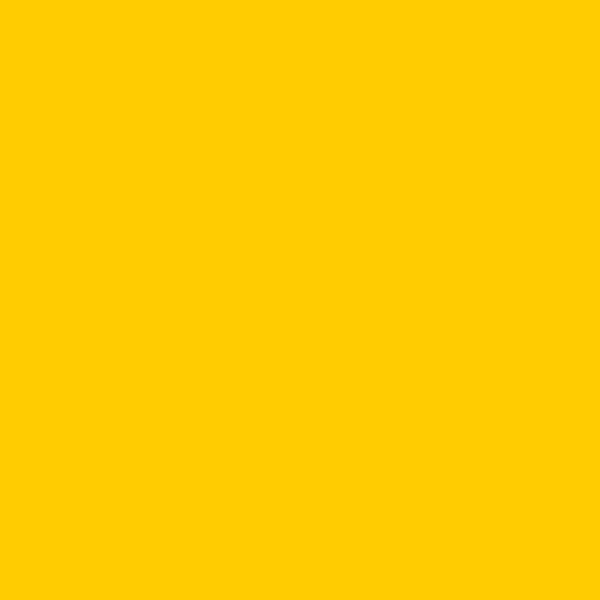 Miniature Paints   SALE! Mini Paint: Golden Yellow (30ml) - MP060-30 - MP60