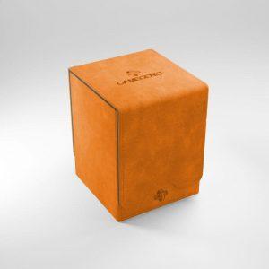 Gamegenic   SALE! Gamegenic Squire 100+ Convertible Orange - GGS20044ML - 4251715408278