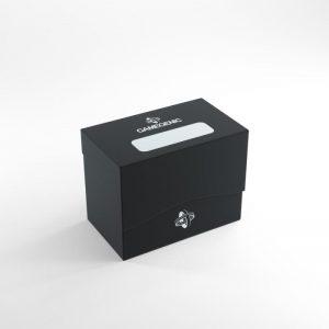 Gamegenic   SALE! Gamegenic Side Holder 80+ Black - GGS25042ML - 4251715401873