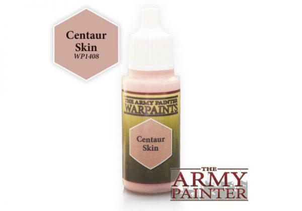 The Army Painter   Warpaint Warpaint - Centaur Skin - APWP1408 - 5713799140806