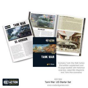 Battlefront Team Yankee  British Team Yankee British Dice Set - TBR900 - 9420020234802