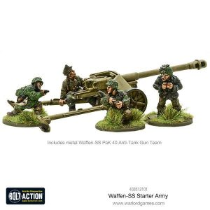 Gale Force Nine   Battlefield in a Box Flames of War: Train Station - BB136 - 9420020219304