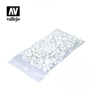Vallejo   Vallejo Scenics Vallejo Scenics - 1:35 Cobblestone Set - VALSC231 - 8429551984973