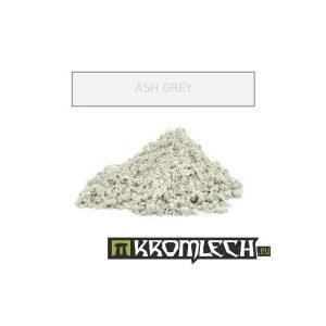 Kromlech   Weathering Powders Weathering Powder: Ash Grey - KRMA001 - 5902216112025