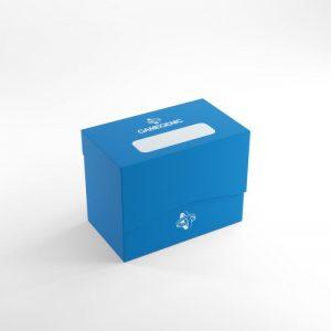 Gamegenic   SALE! Gamegenic Side Holder 80+ Blue - GGS25043ML - 4251715401897