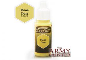 The Army Painter   Warpaint Warpaint - Moon Dust - APWP1438 - 5713799143807