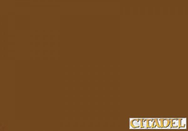 Games Workshop   Citadel Base Base: XV-88 - 99189950021 - 5011921026487