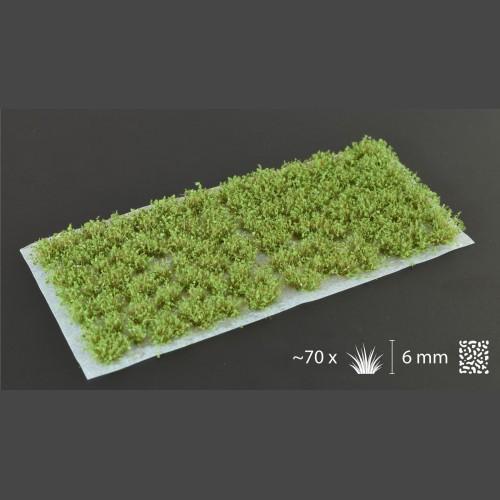 Gamers Grass   Lichen & Foliage Dark Green Shrub - GGS-DG - 738956788061