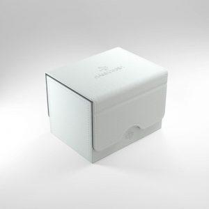 Gamegenic   SALE! Gamegenic Sidekick 100+ Convertible White - GGS20013ML - 4251715400838