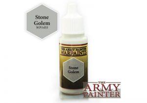 The Army Painter   Warpaint Warpaint - Stone Golem - APWP1455 - 5713799145504