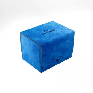 Gamegenic   SALE! Gamegenic Sidekick 100+ Convertible Blue - GGS20011ML - 4251715400791