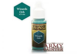 The Army Painter   Warpaint Warpaint - Wizards Orb - APWP1466 - 5713799146600