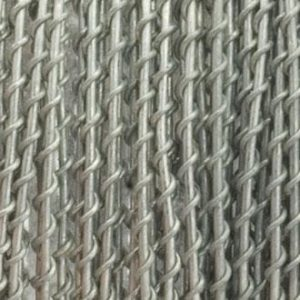 Gale Force Nine   Barbed Wire Hobby Round: Barbed Wire 30mm (6m) - GFS101 - 9420020221314