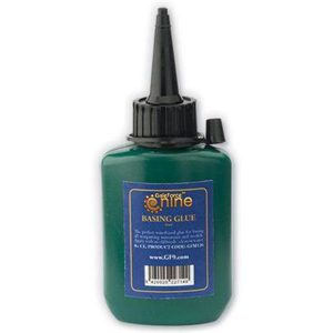 Gale Force Nine   Glue GF9 Basing Glue - GF04 - 9420020227149