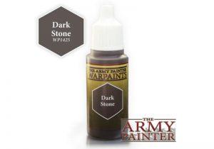 The Army Painter   Warpaint Warpaint - Dark Stone - APWP1425 - 5713799142503