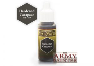 The Army Painter   Warpaint Warpaint - Hardened Carapace - APWP1430 - 5713799143005