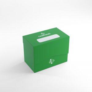 Gamegenic   SALE! Gamegenic Side Holder 80+ Green - GGS25045ML - 4251715401934