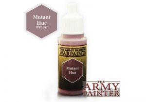 The Army Painter   Warpaint Warpaint - Mutant Hue - APWP1441 - 5713799144101
