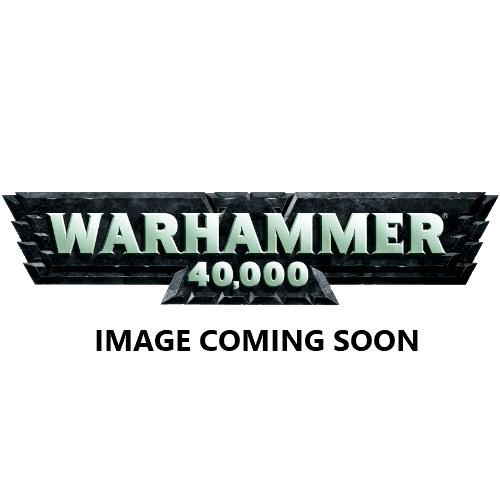 Games Workshop (Direct) Warhammer 40,000  Astra Militarum Astra Militarum Catachan Defence Force - 99020105028 -